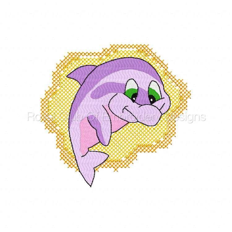 dolphins5x7_01.jpg
