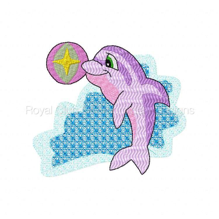 dolphins5x7_10.jpg