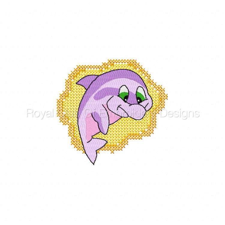 dolphins_01.jpg