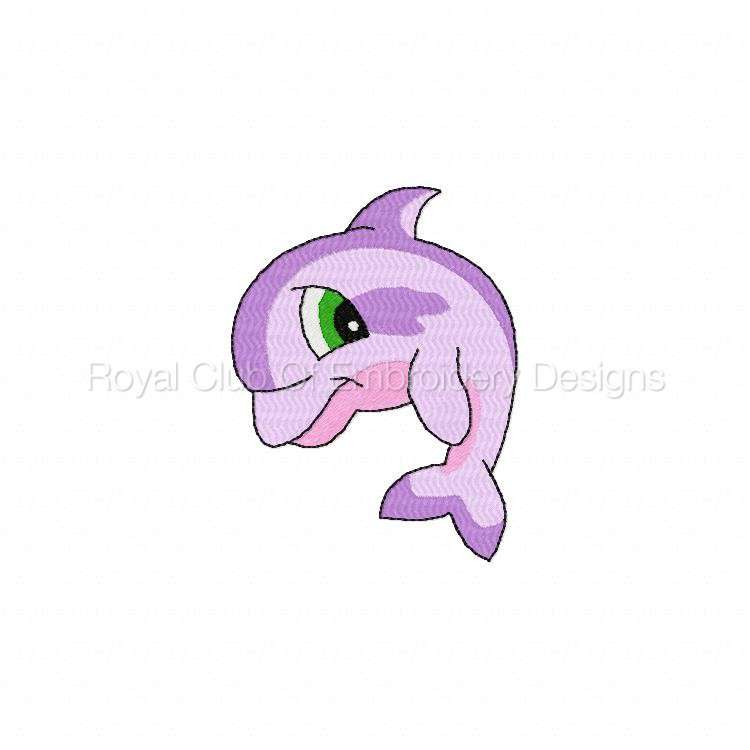 dolphins_05.jpg