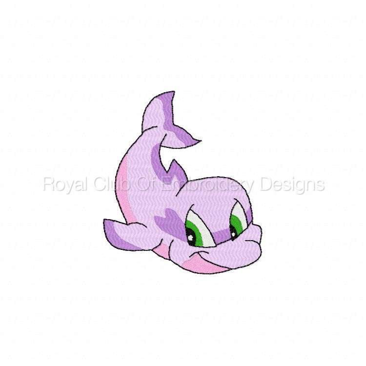 dolphins_07.jpg