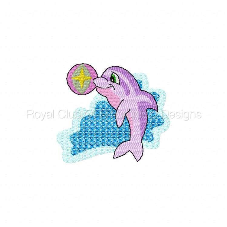 dolphins_10.jpg