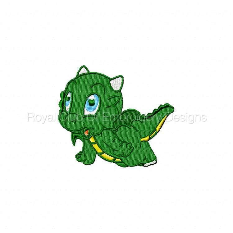 dragonbabies_02.jpg