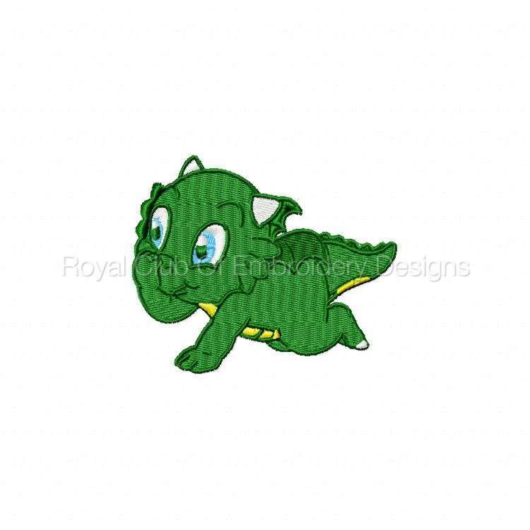 dragonbabies_04.jpg