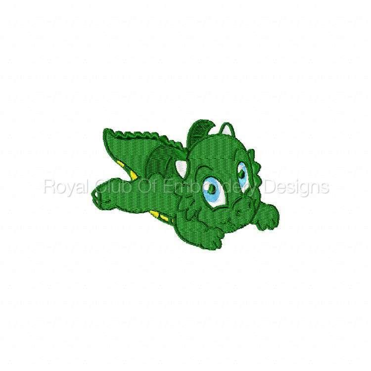 dragonbabies_05.jpg