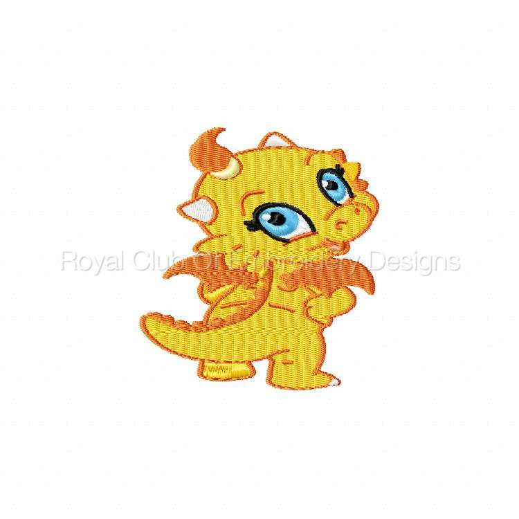 dragonbabies_06.jpg
