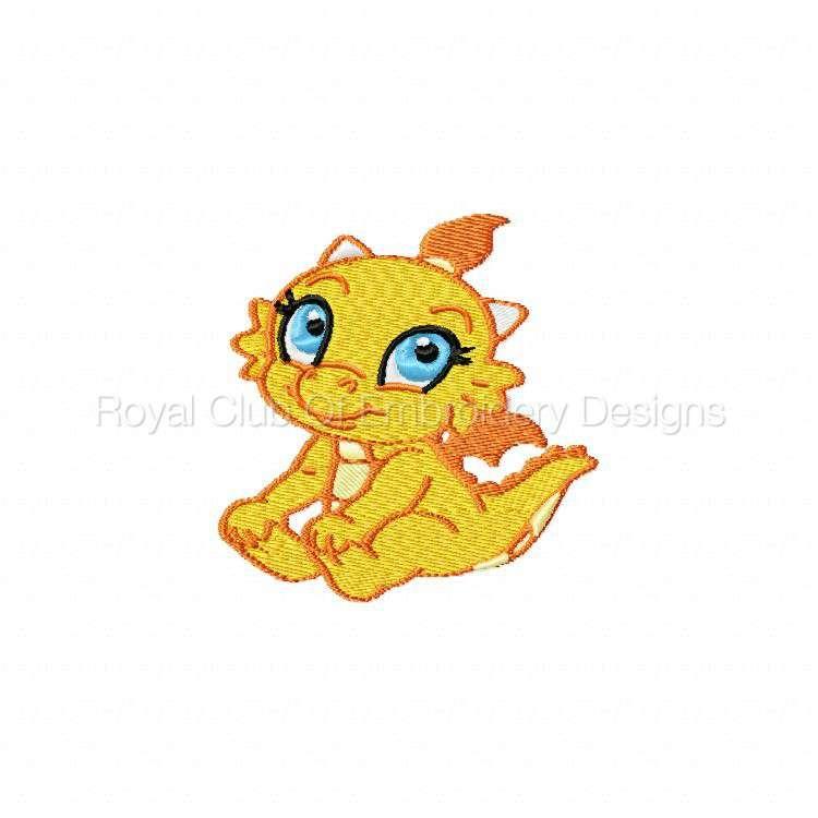 dragonbabies_08.jpg