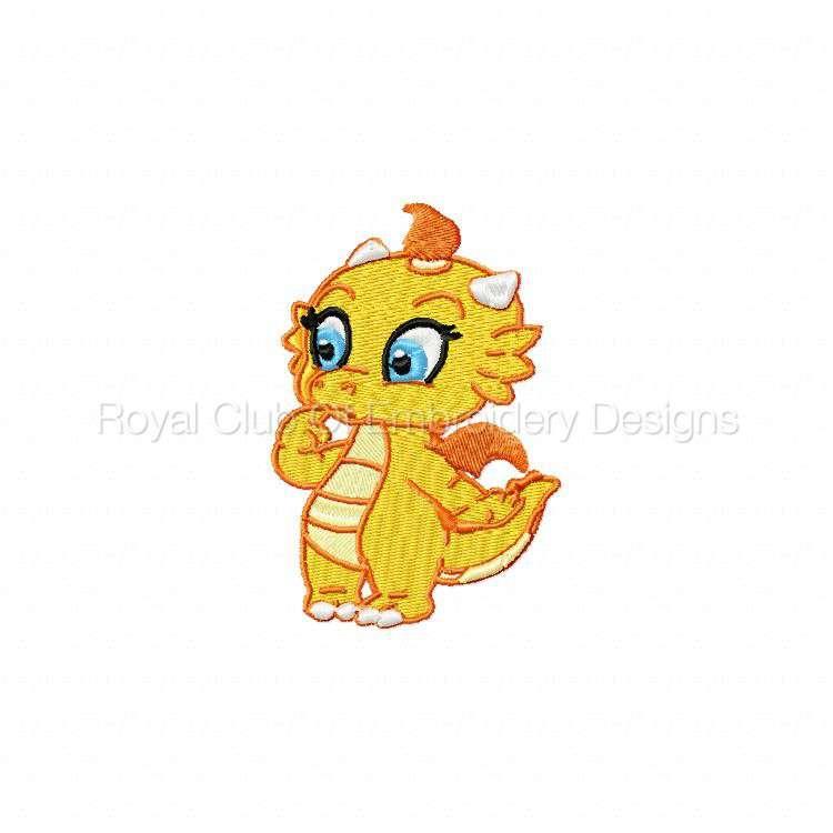 dragonbabies_09.jpg