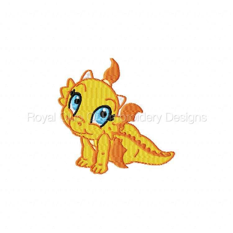 dragonbabies_10.jpg