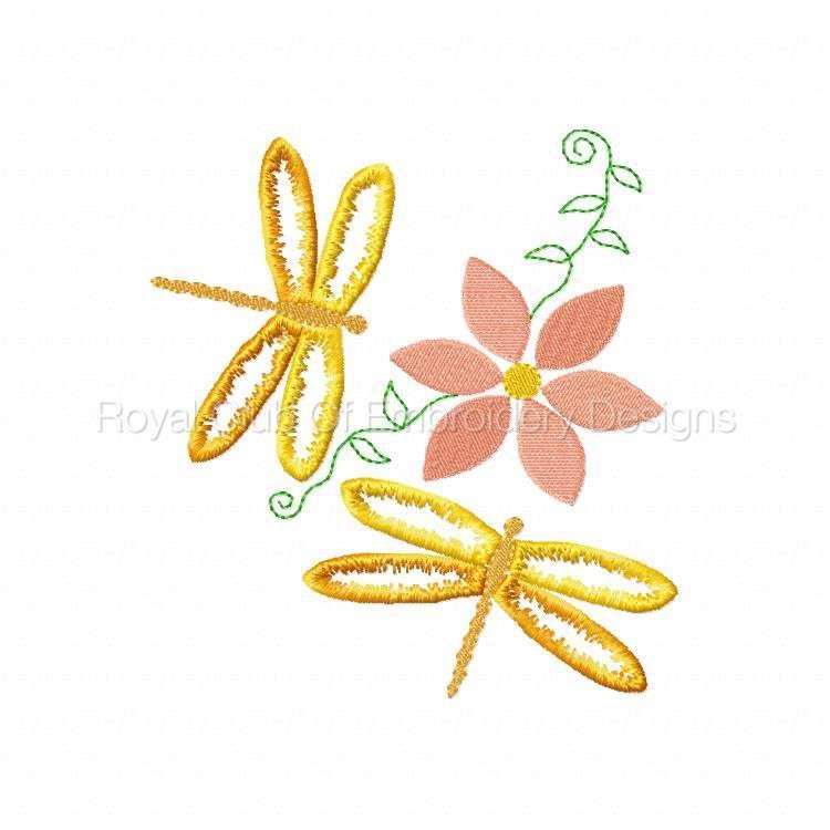 dragonflyoutlines_04.jpg
