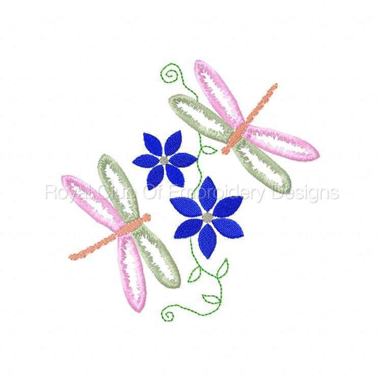 dragonflyoutlines_14.jpg