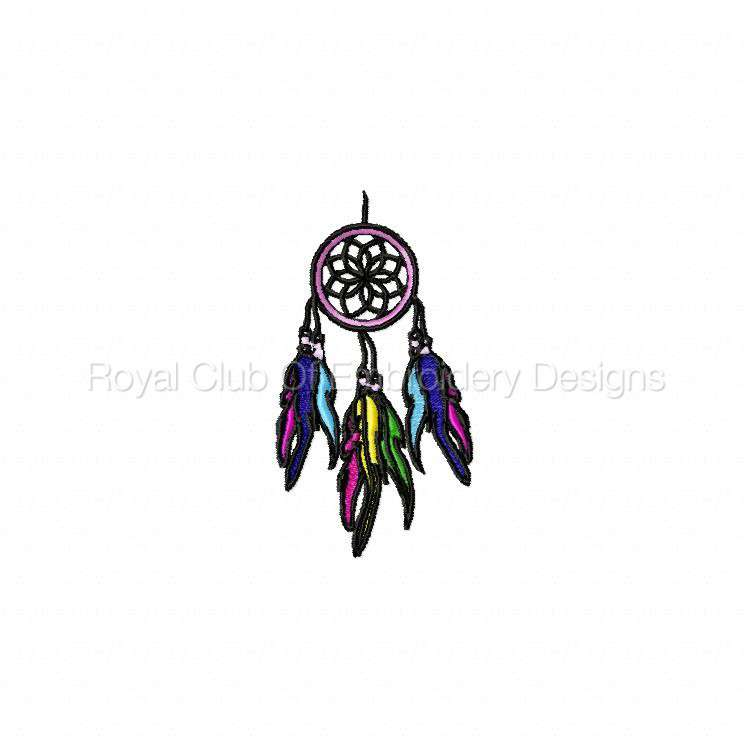 dreamcatchers_02.jpg