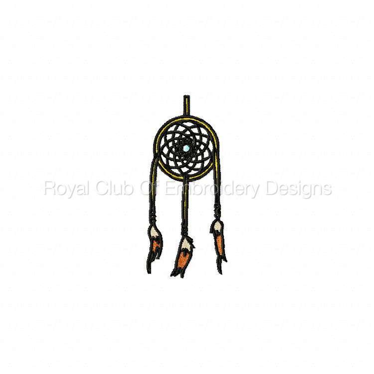 dreamcatchers_07.jpg