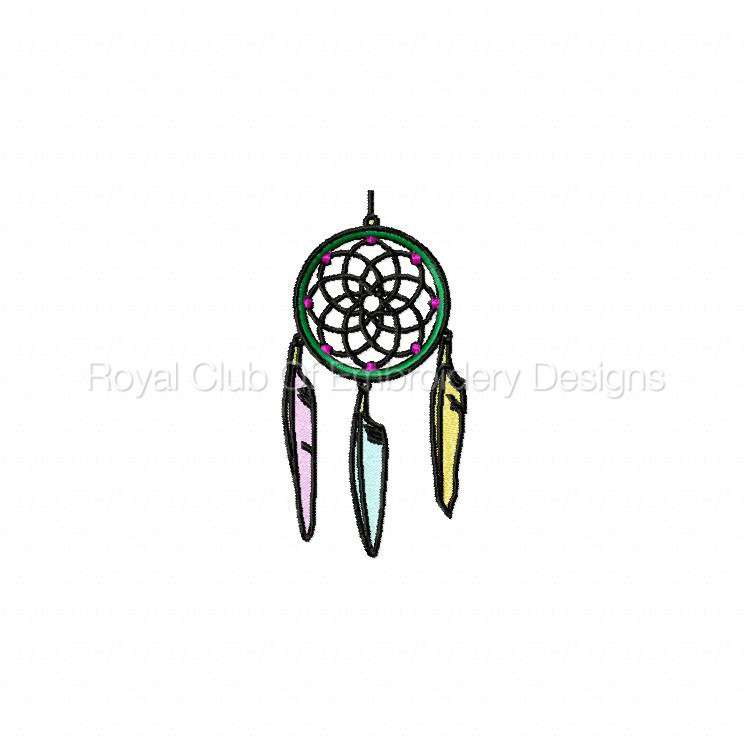 dreamcatchers_08.jpg