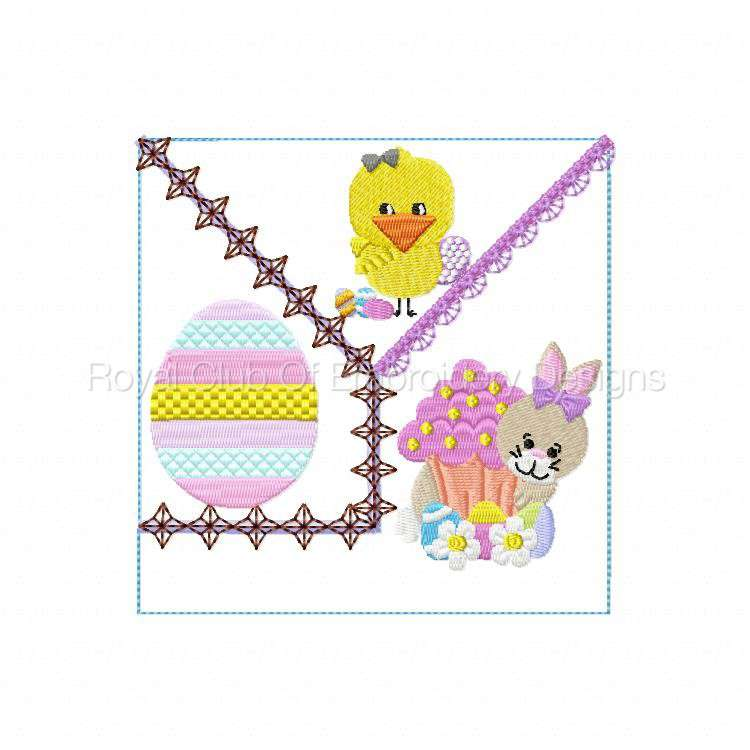 easterdelight_13_Page_1_of_2.jpg