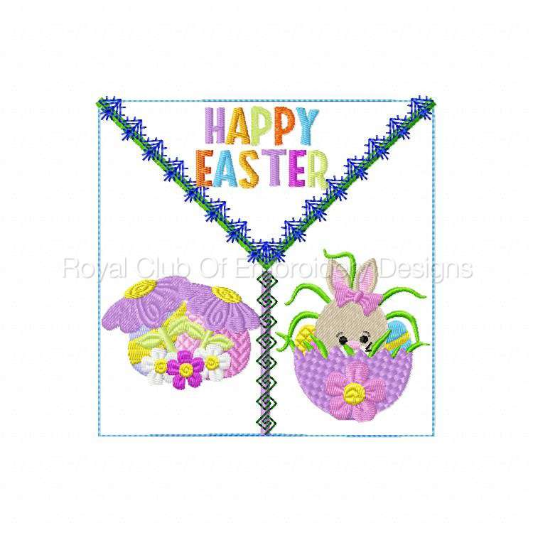 easterdelight_14_Page_1_of_2.jpg
