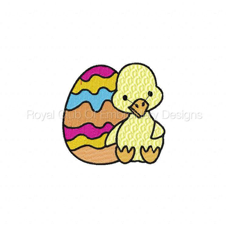 easterduckies1_04.jpg