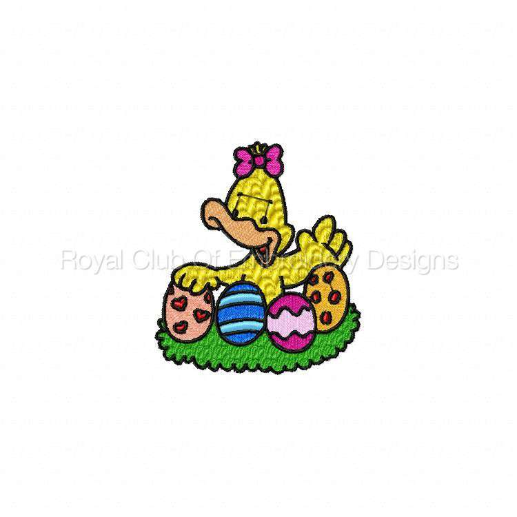 easterduckies2_04.jpg