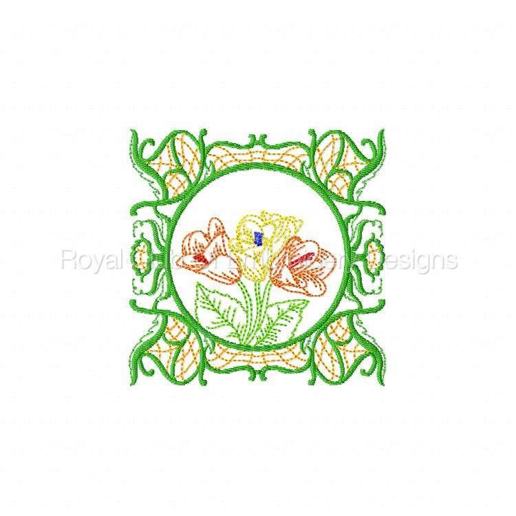 elegantflowerblocks_04.jpg