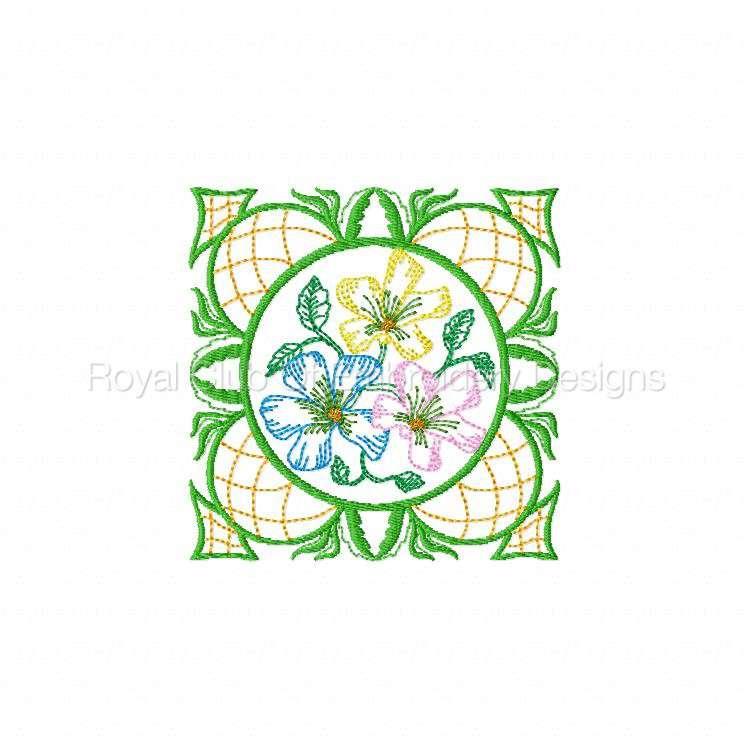 elegantflowerblocks_05.jpg