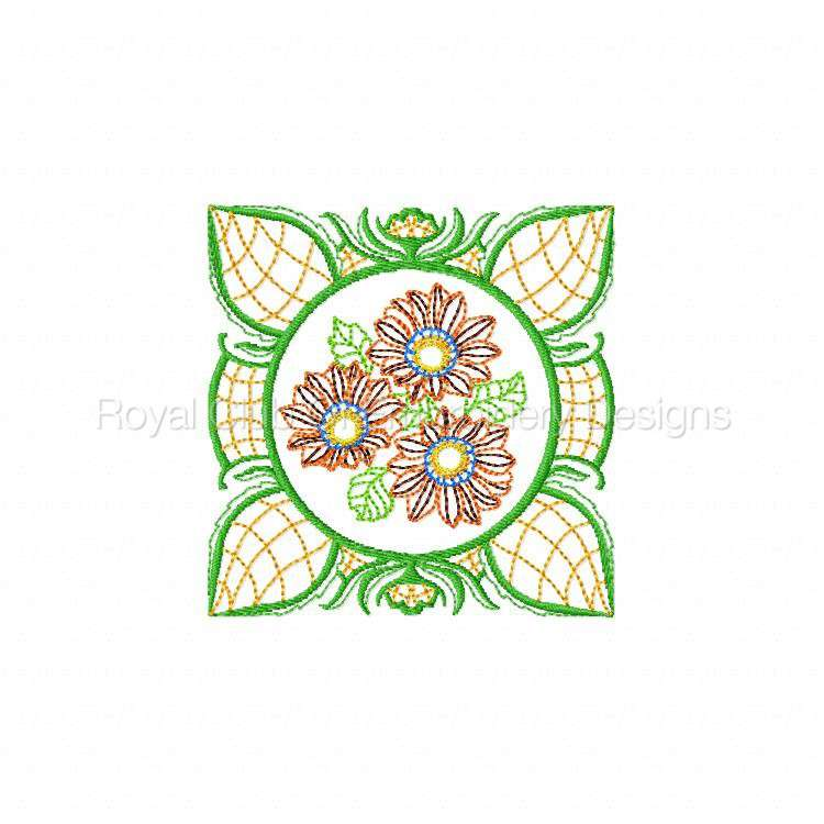 elegantflowerblocks_07.jpg