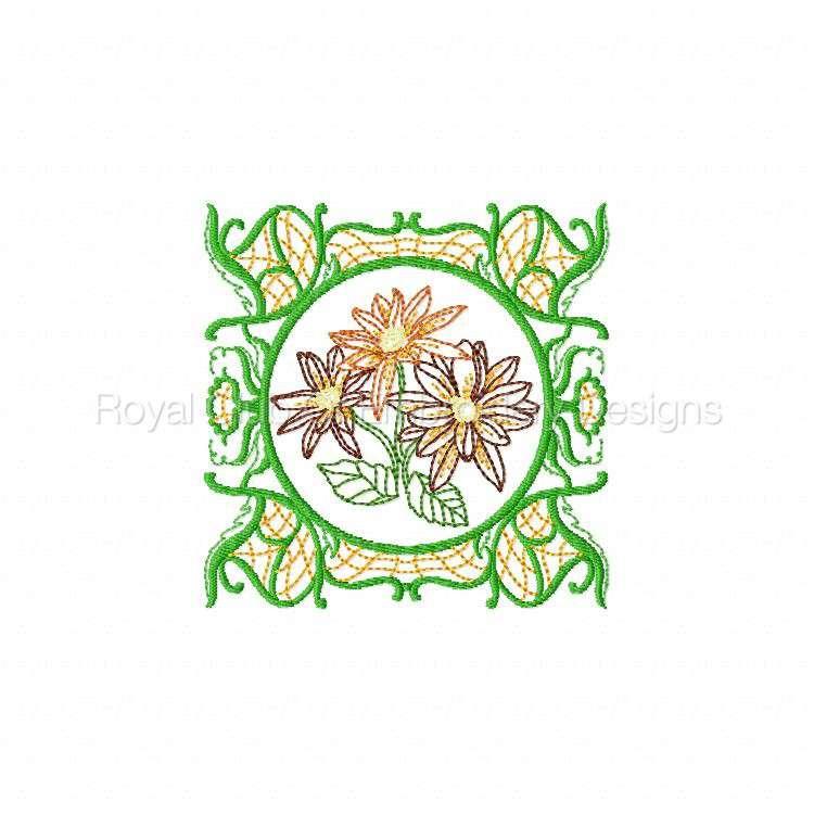 elegantflowerblocks_09.jpg