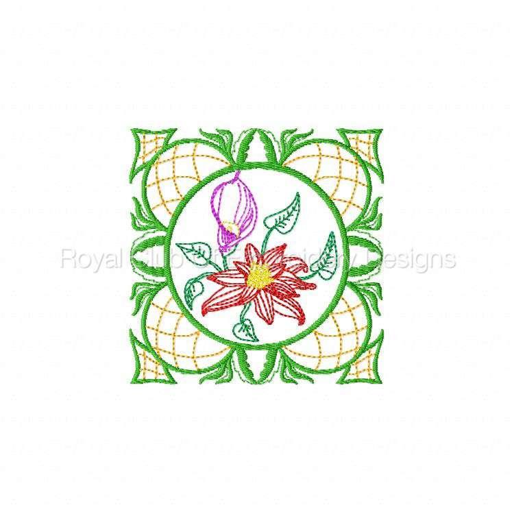 elegantflowerblocks_10.jpg