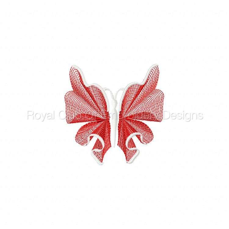 elegantlacybflies_02.jpg