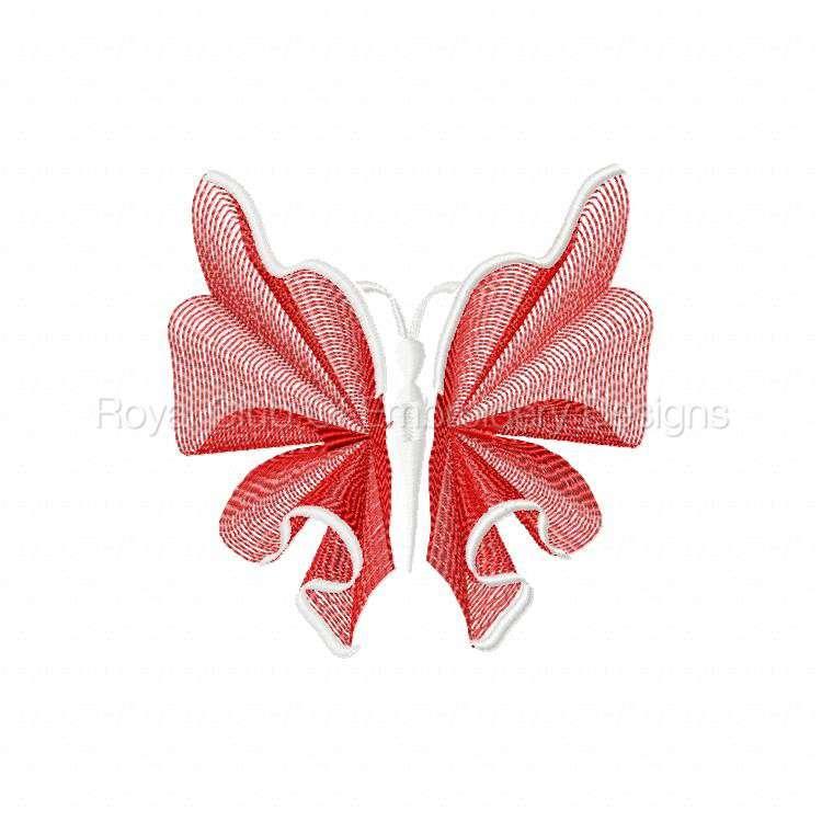 elegantlacybflies_07.jpg