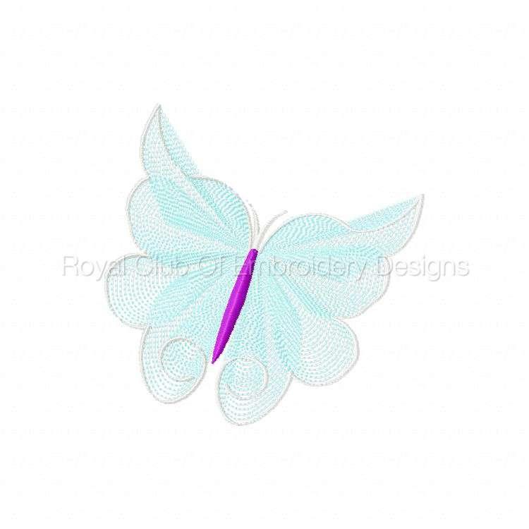 elegantlacybflies_09.jpg