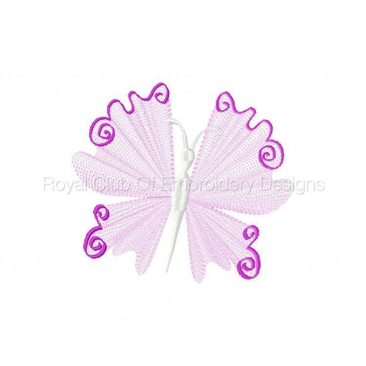 elegantlacybflies_10.jpg