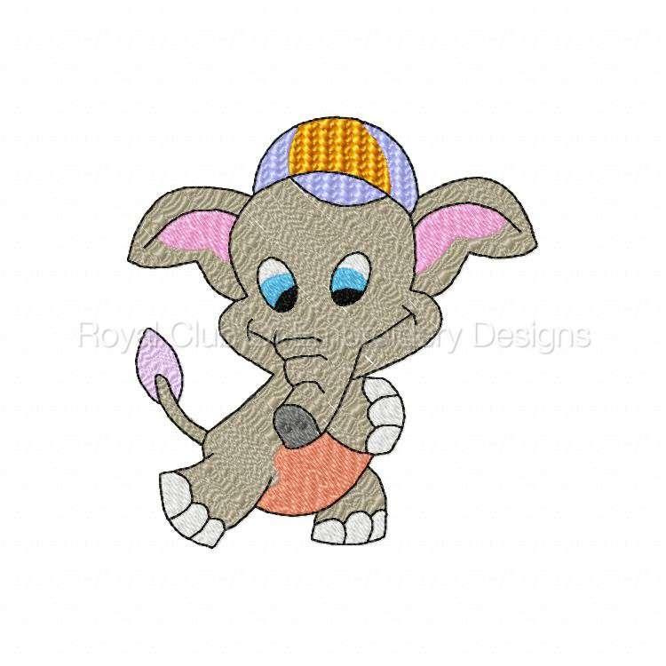 elephants5x7_08.jpg