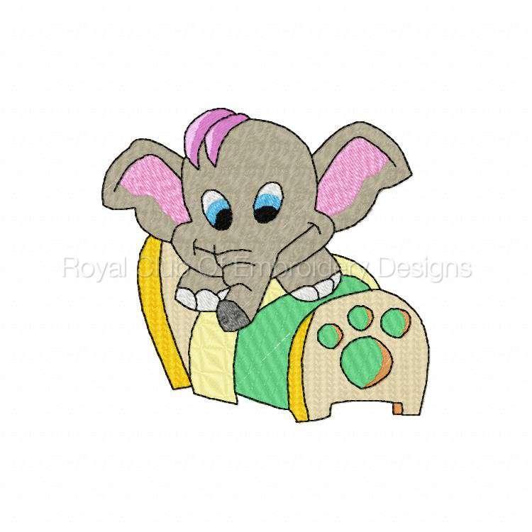 elephants5x7_10.jpg