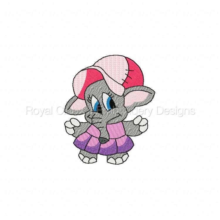 elephants_06.jpg