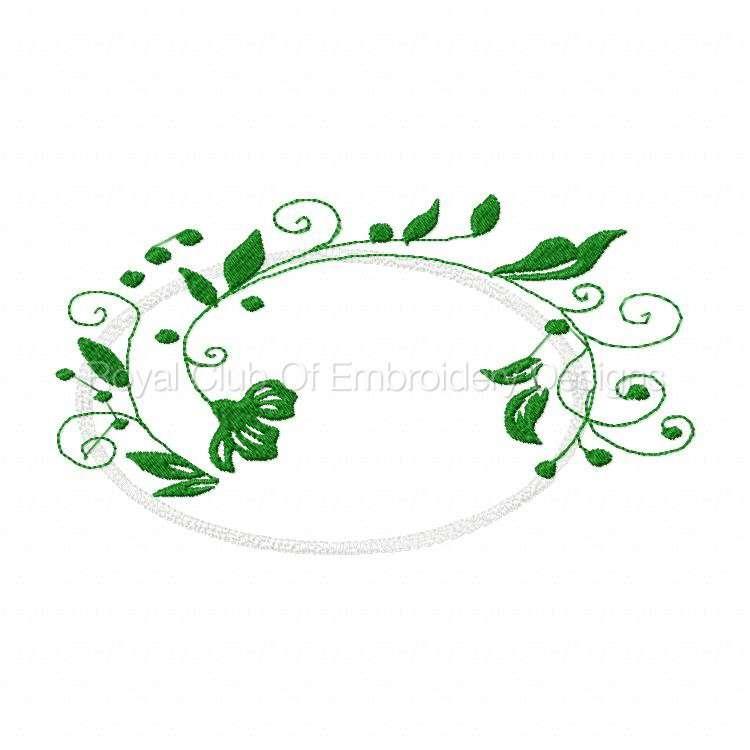 ellipticalbeauty_02.jpg