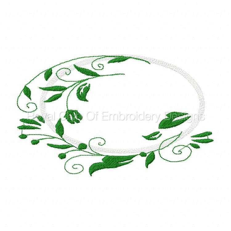 ellipticalbeauty_07.jpg