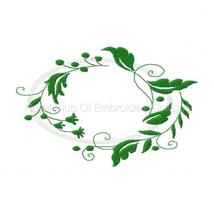 ellipticalbeauty_09.jpg