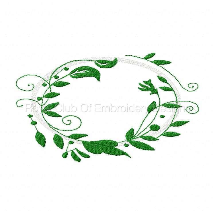 ellipticalbeauty_10.jpg