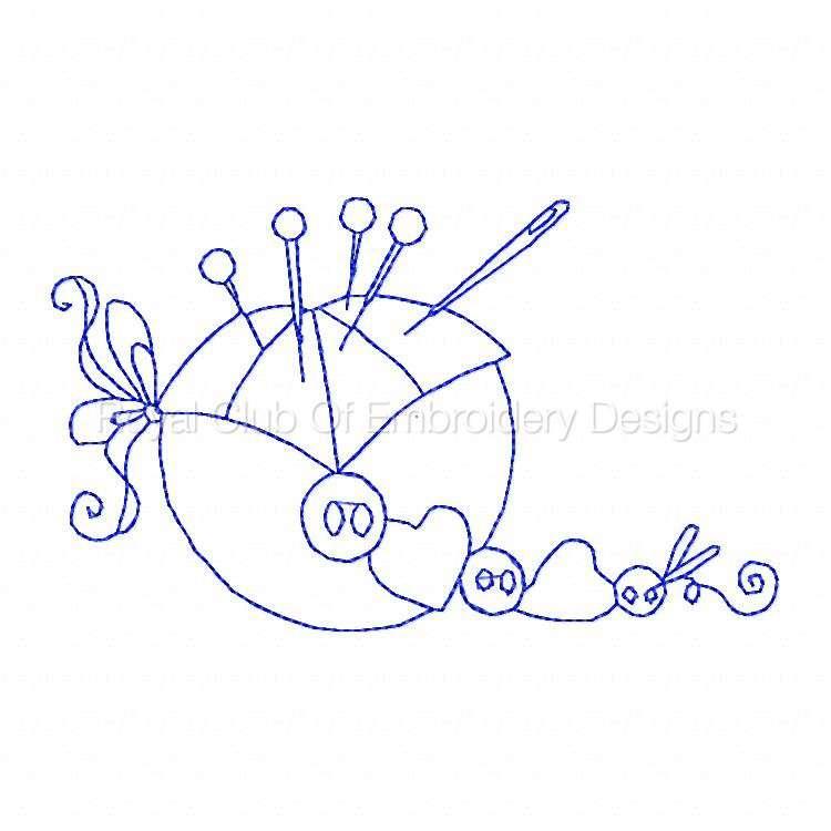 embroiderystuffrw_03.jpg