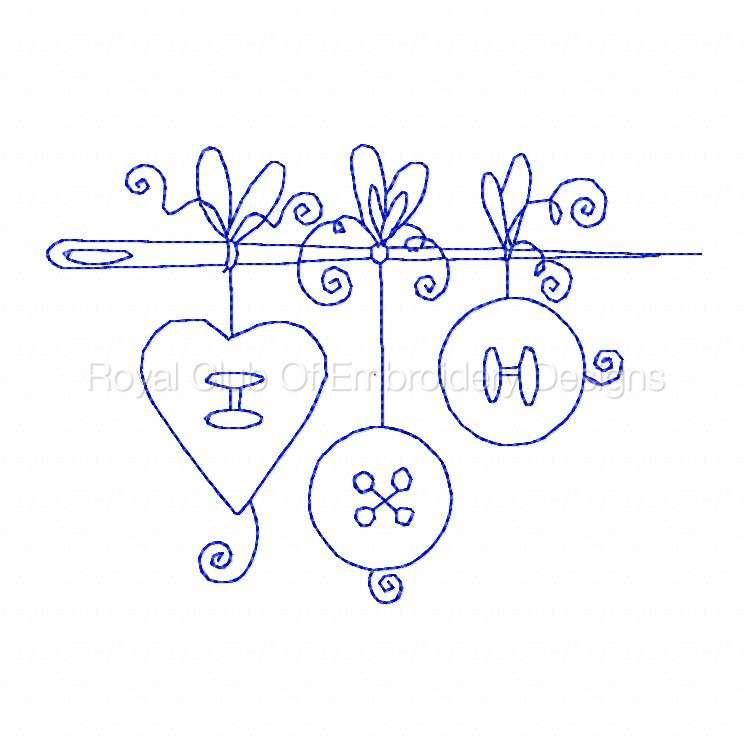 embroiderystuffrw_06.jpg
