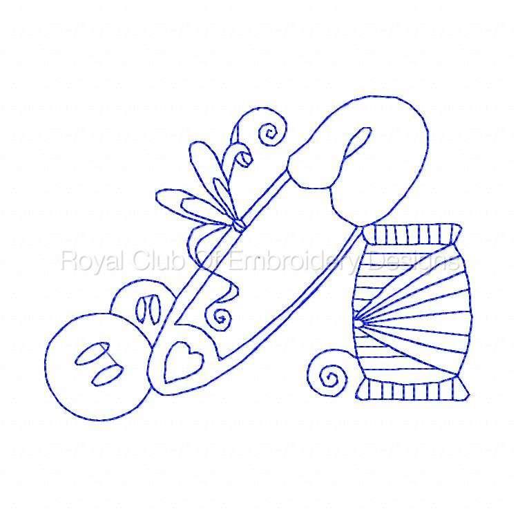 embroiderystuffrw_07.jpg