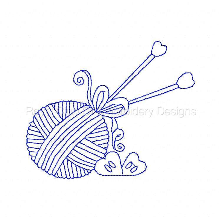 embroiderystuffrw_08.jpg