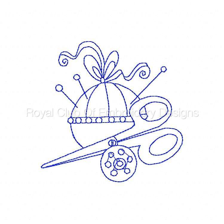 embroiderystuffrw_10.jpg
