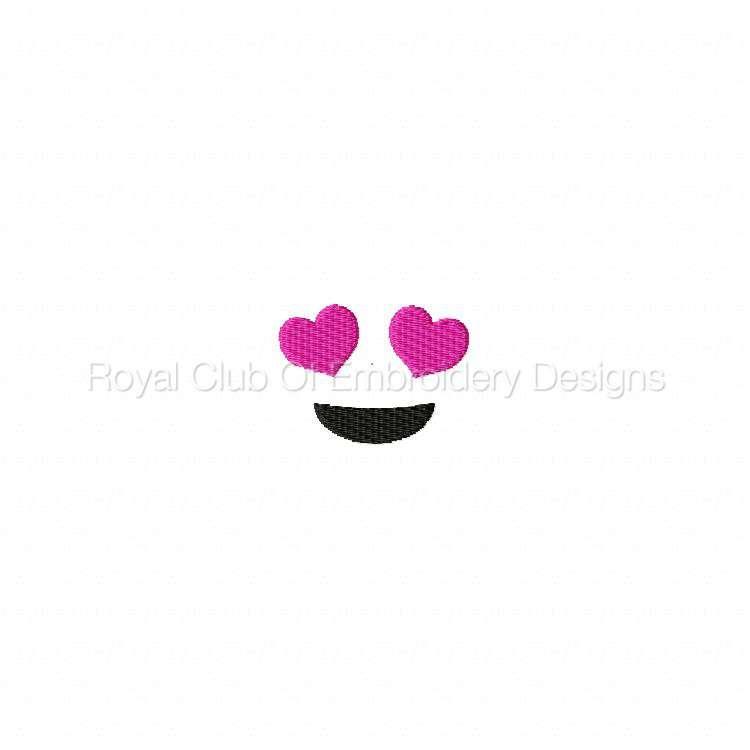 emoji1_01.jpg