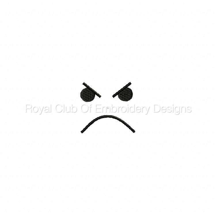 emoji1_02.jpg