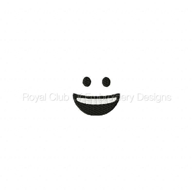 emoji1_03.jpg