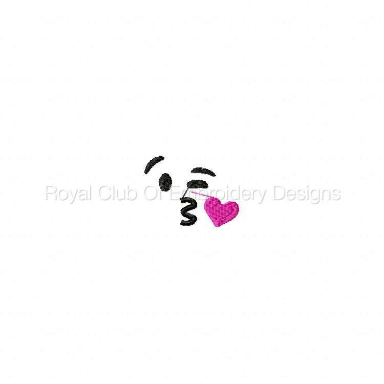 emoji1_04.jpg