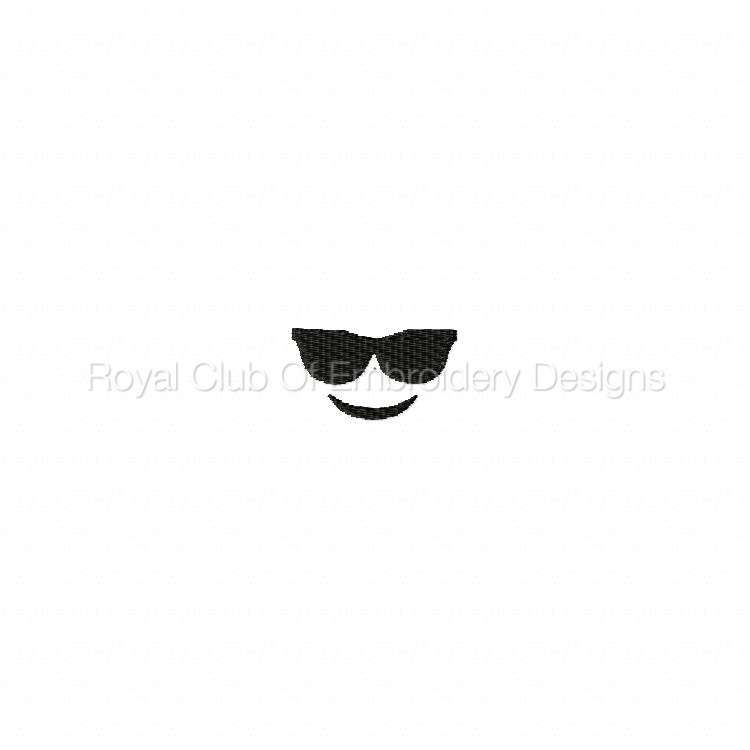 emoji1_05.jpg