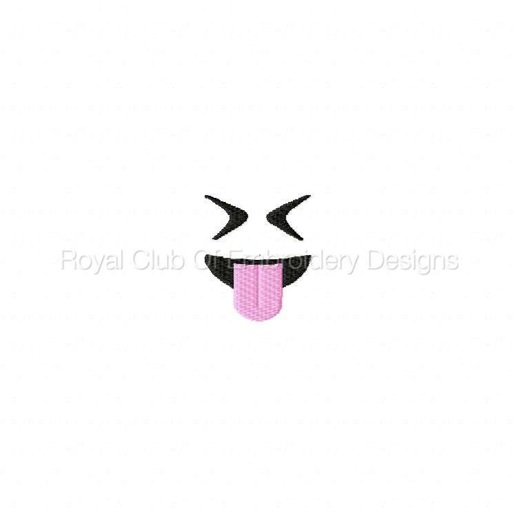emoji1_06.jpg