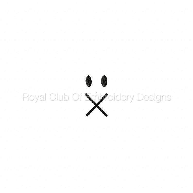 emoji1_07.jpg
